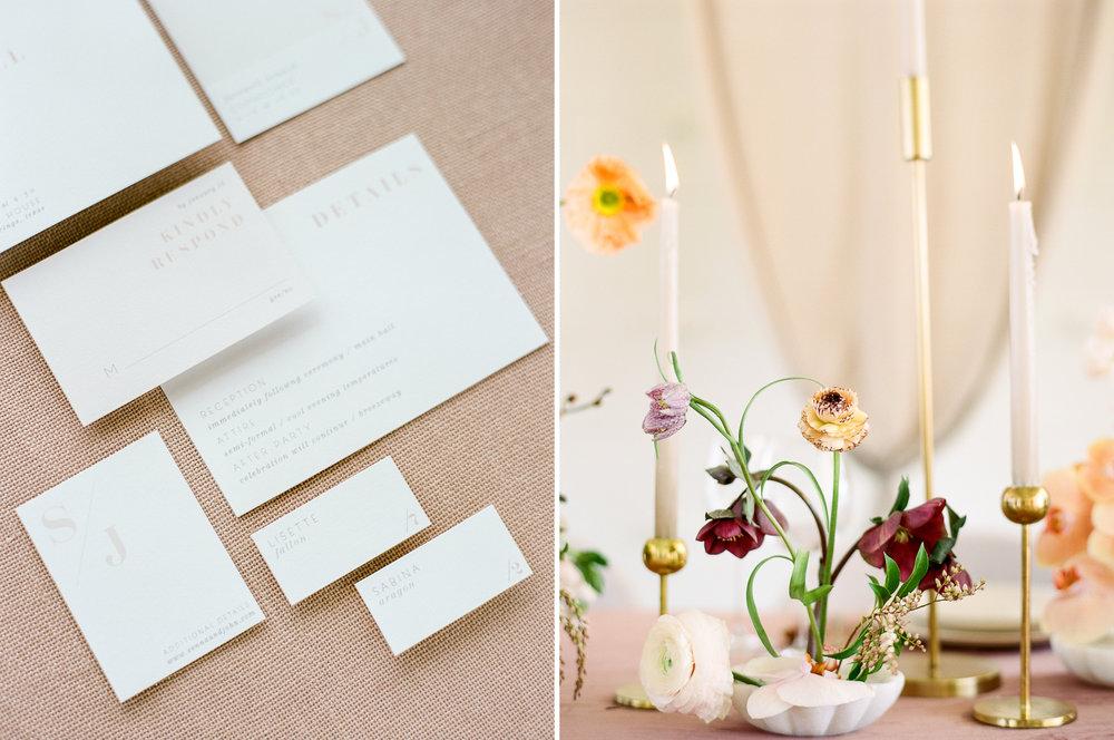 Austin-Wedding-Photography-Prospect-House-Fine-Art-Film-Destination-Dana-Josh-Fernandez-Photography-Dallas-Houston-Luxury-Best-Top-212.jpg