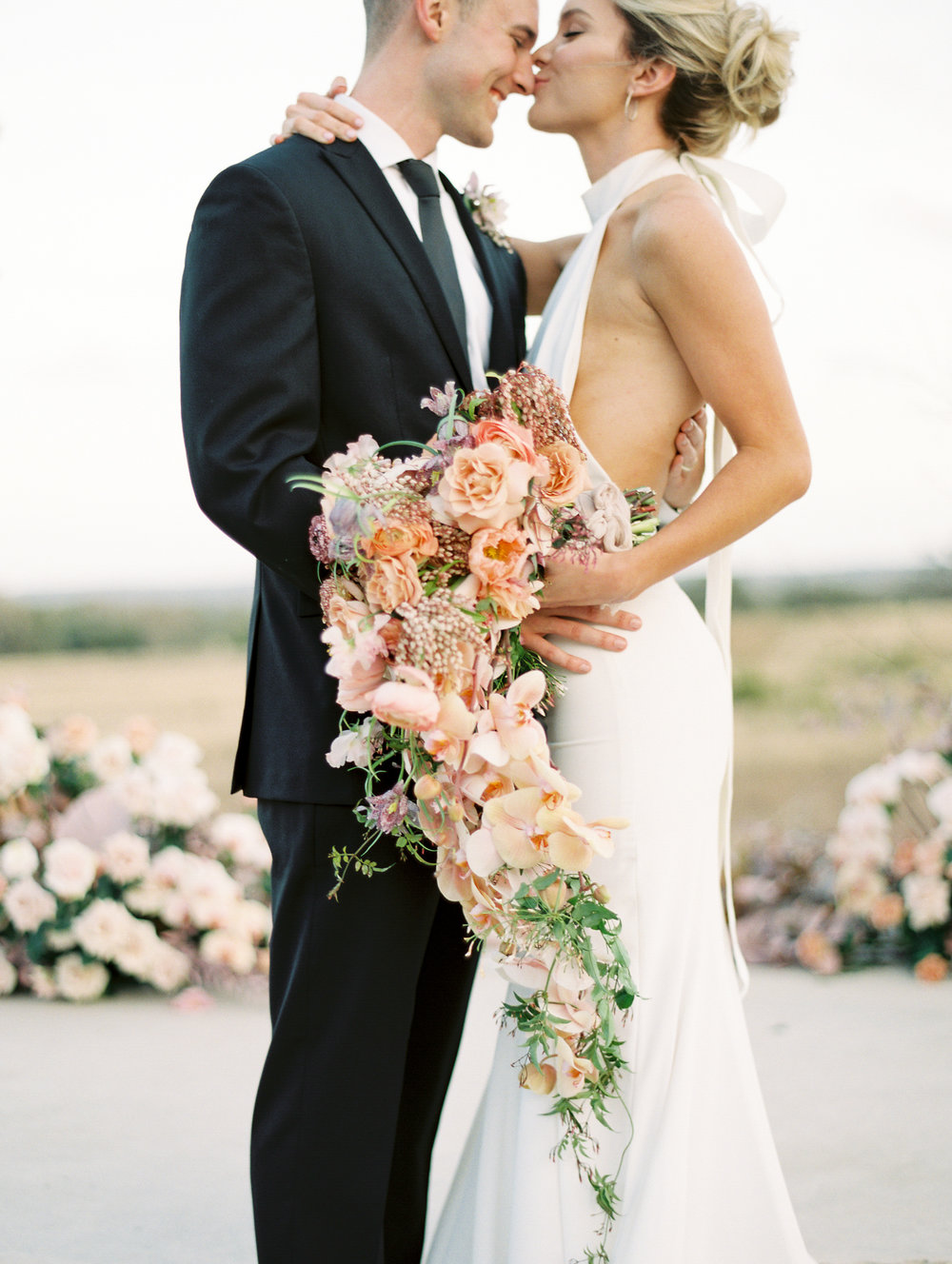 Austin-Wedding-Photography-Prospect-House-Fine-Art-Film-Destination-Dana-Josh-Fernandez-Photography-Dallas-Houston-Luxury-Best-Top-11.jpg