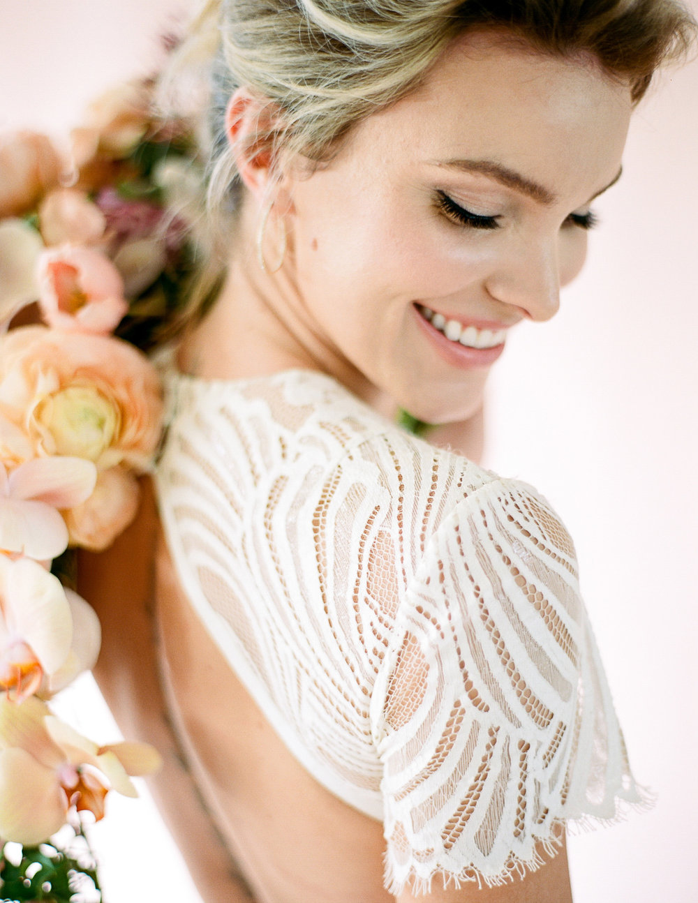 Austin-Wedding-Photography-Prospect-House-Fine-Art-Film-Destination-Dana-Josh-Fernandez-Photography-Dallas-Houston-Luxury-Best-Top-203.jpg