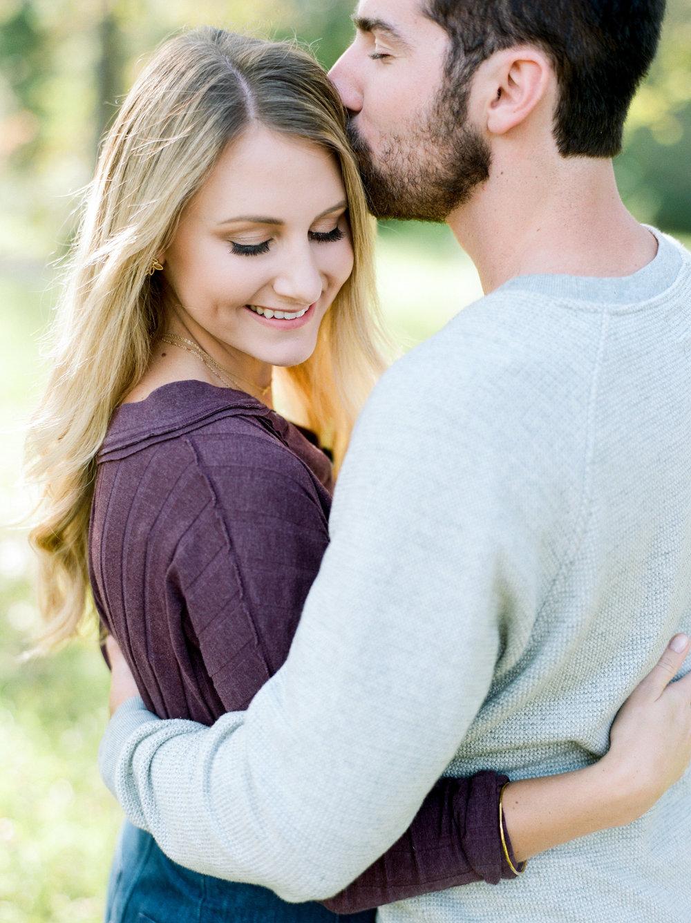 Houston-Wedding-Photographer-Best-Top-Luxury-Destination-Engagements-Portrait-Austin-Photography-2.jpg