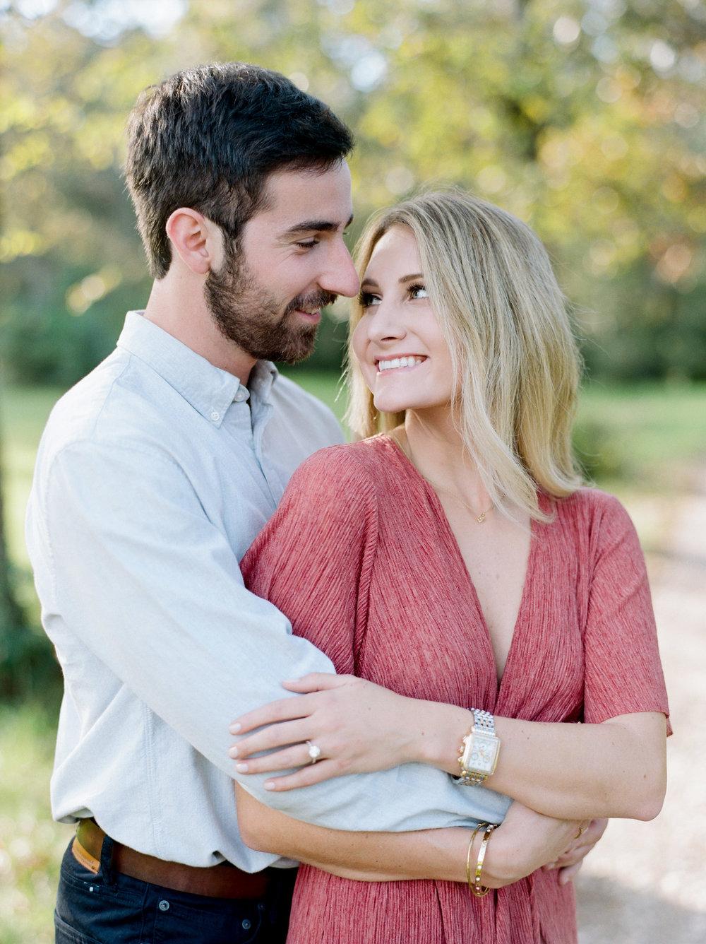 Houston-Wedding-Photographer-Best-Top-Luxury-Destination-Engagements-Portrait-Austin-Photography-5.jpg