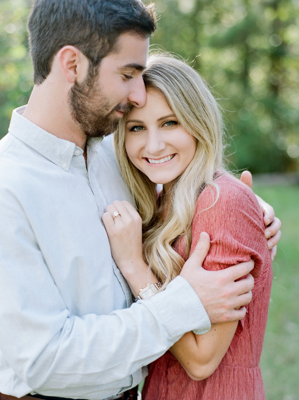 Houston-Wedding-Photographer-Best-Top-Luxury-Destination-Engagements-Portrait-Austin-Photography-6.jpg