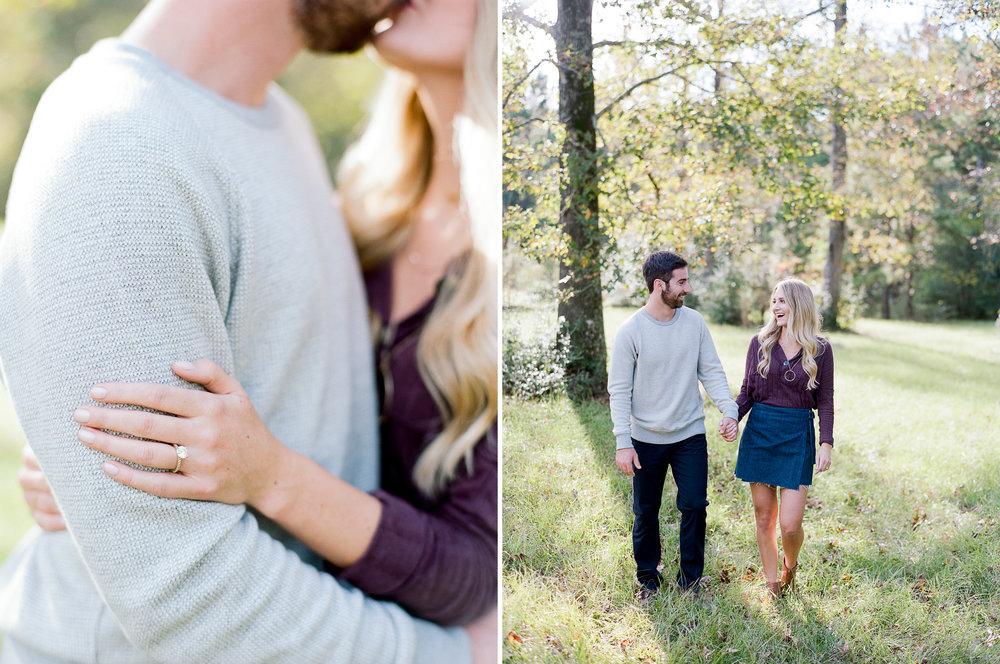 Houston-Wedding-Photographer-Best-Top-Luxury-Destination-Engagements-Portrait-Austin-Photography-102.jpg