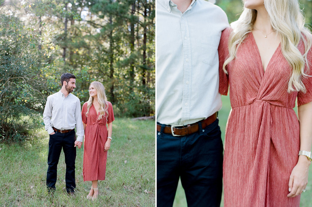 Houston-Wedding-Photographer-Best-Top-Luxury-Destination-Engagements-Portrait-Austin-Photography-107.jpg