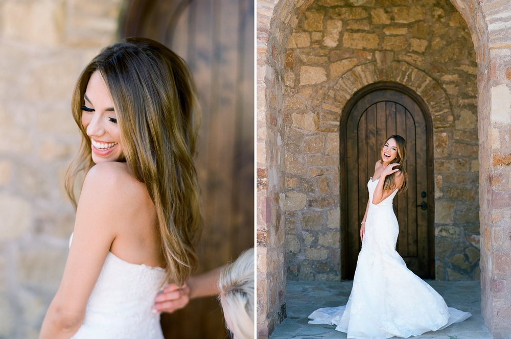 Escondido-Golf_Lake-Club-Hill-Country-Houston-Wedding-Photographer-Best-Top-Luxury-Destination-Engagements-Portrait-Austin-Photography-102.jpg