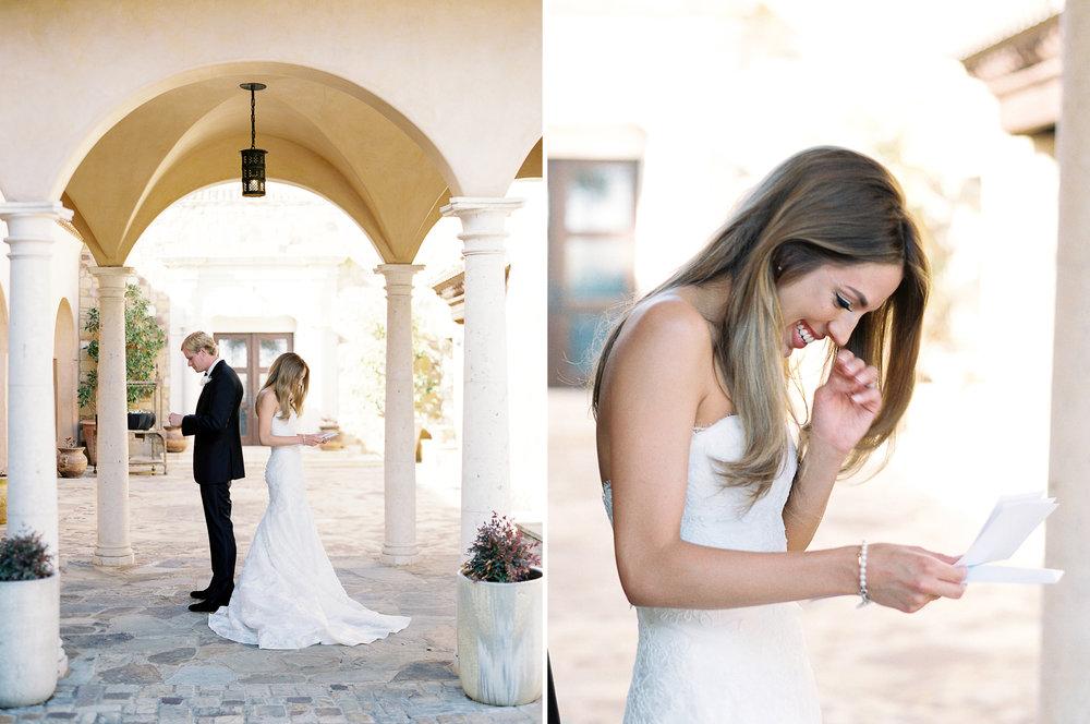 Escondido-Golf_Lake-Club-Hill-Country-Houston-Wedding-Photographer-Best-Top-Luxury-Destination-Engagements-Portrait-Austin-Photography-104.jpg