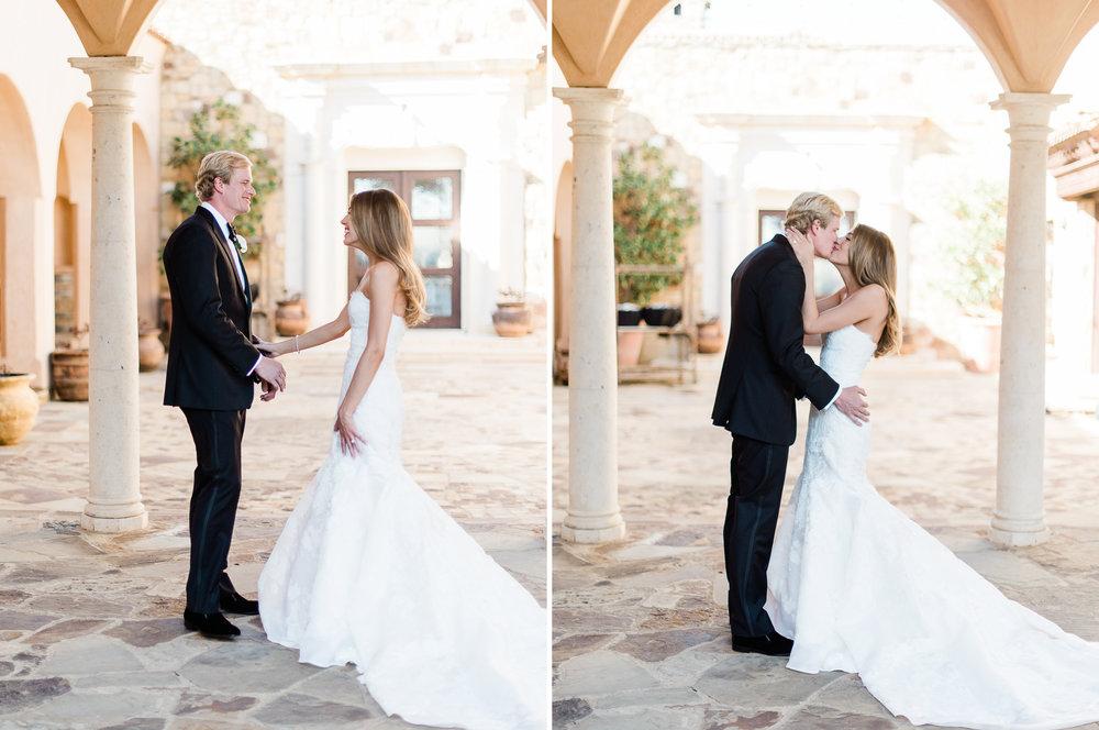 Escondido-Golf_Lake-Club-Hill-Country-Houston-Wedding-Photographer-Best-Top-Luxury-Destination-Engagements-Portrait-Austin-Photography-106.jpg