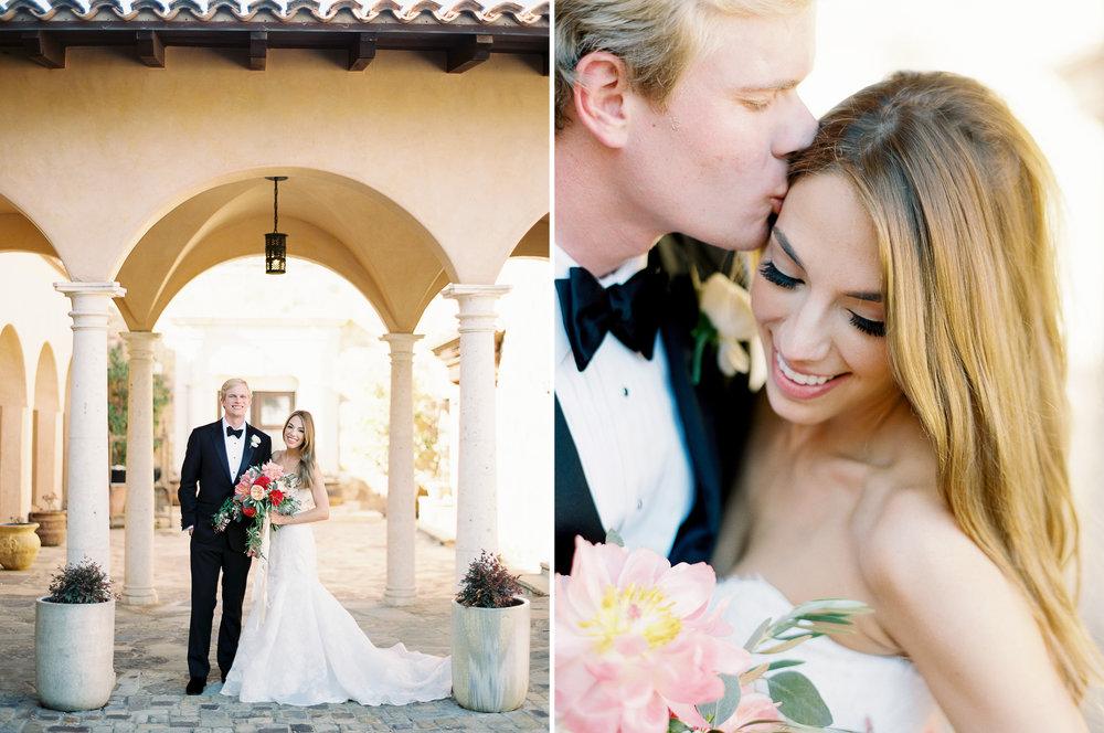 Escondido-Golf_Lake-Club-Hill-Country-Houston-Wedding-Photographer-Best-Top-Luxury-Destination-Engagements-Portrait-Austin-Photography-110.jpg