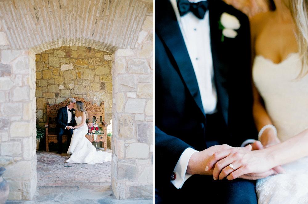 Escondido-Golf_Lake-Club-Hill-Country-Houston-Wedding-Photographer-Best-Top-Luxury-Destination-Engagements-Portrait-Austin-Photography-121.jpg