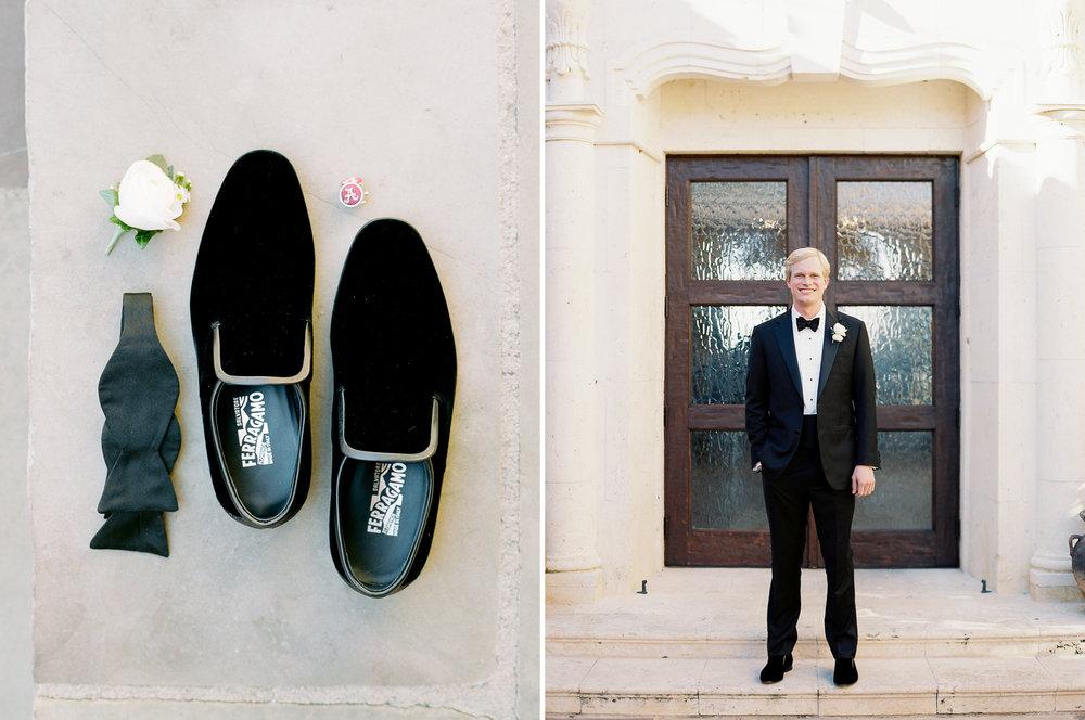 Escondido-Golf_Lake-Club-Hill-Country-Houston-Wedding-Photographer-Best-Top-Luxury-Destination-Engagements-Portrait-Austin-Photography-122.jpg