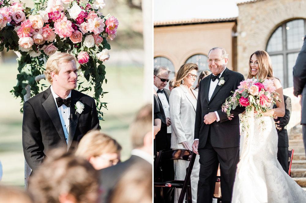 Escondido-Golf_Lake-Club-Hill-Country-Houston-Wedding-Photographer-Best-Top-Luxury-Destination-Engagements-Portrait-Austin-Photography-132.jpg