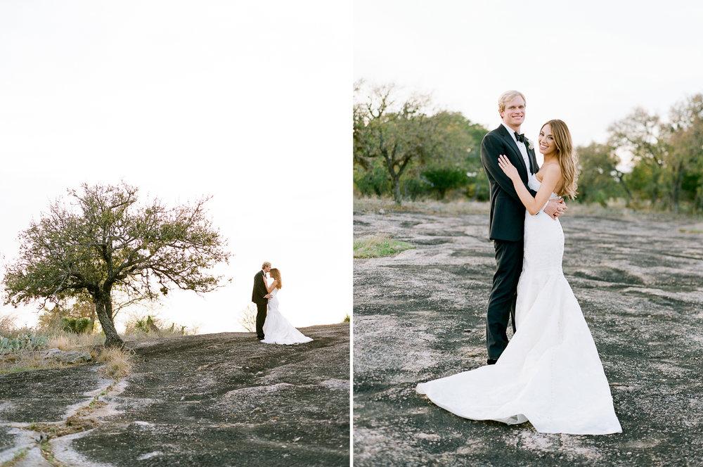 Escondido-Golf_Lake-Club-Hill-Country-Houston-Wedding-Photographer-Best-Top-Luxury-Destination-Engagements-Portrait-Austin-Photography-133.jpg