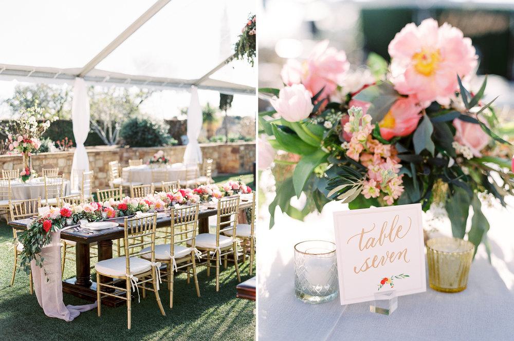 Escondido-Golf_Lake-Club-Hill-Country-Houston-Wedding-Photographer-Best-Top-Luxury-Destination-Engagements-Portrait-Austin-Photography-136.jpg