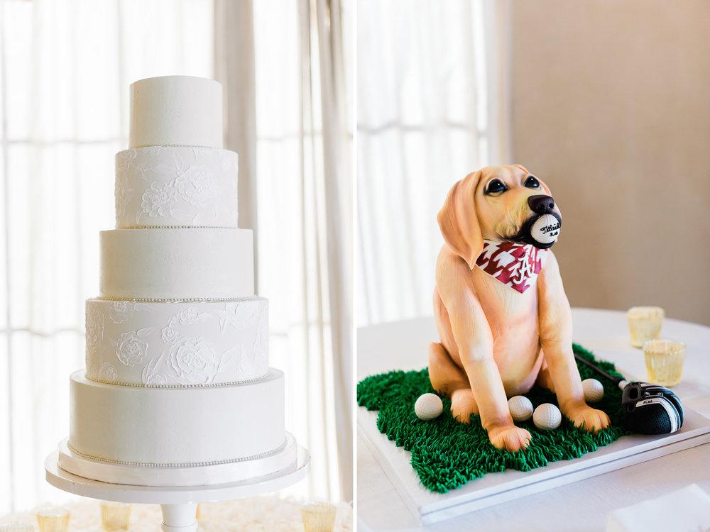 Escondido-Golf_Lake-Club-Hill-Country-Houston-Wedding-Photographer-Best-Top-Luxury-Destination-Engagements-Portrait-Austin-Photography-143.jpg