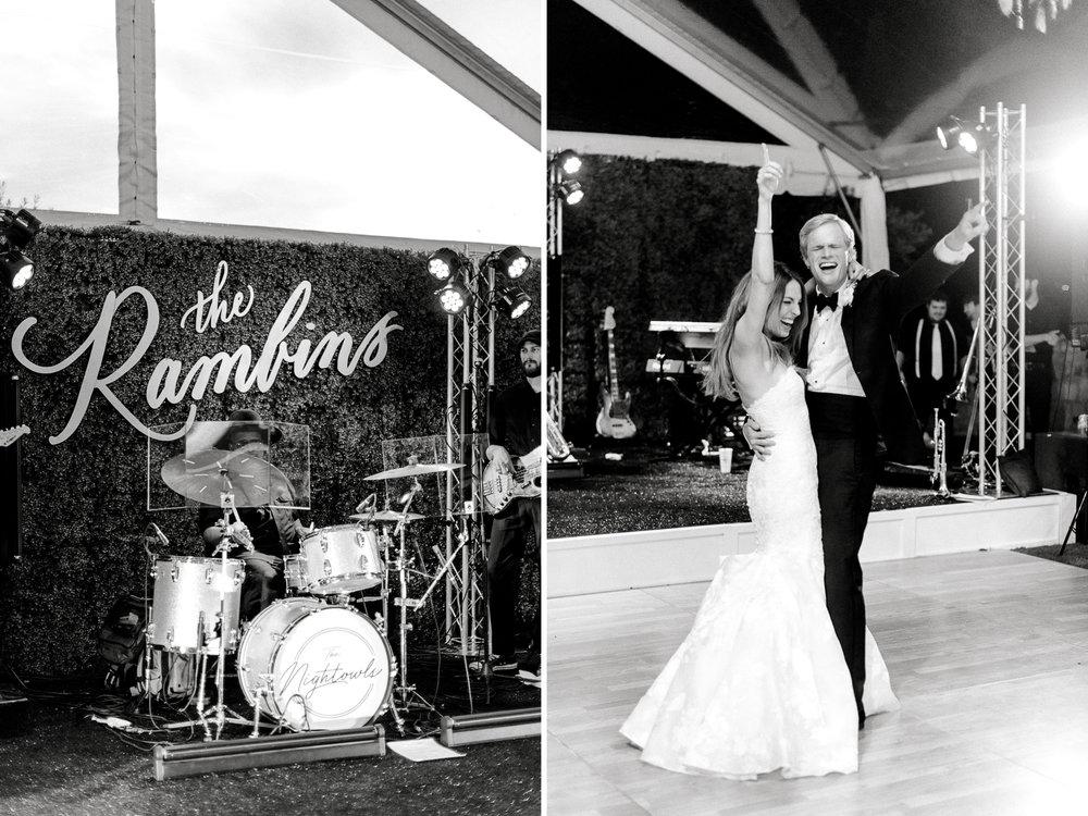 Escondido-Golf_Lake-Club-Hill-Country-Houston-Wedding-Photographer-Best-Top-Luxury-Destination-Engagements-Portrait-Austin-Photography-152.jpg