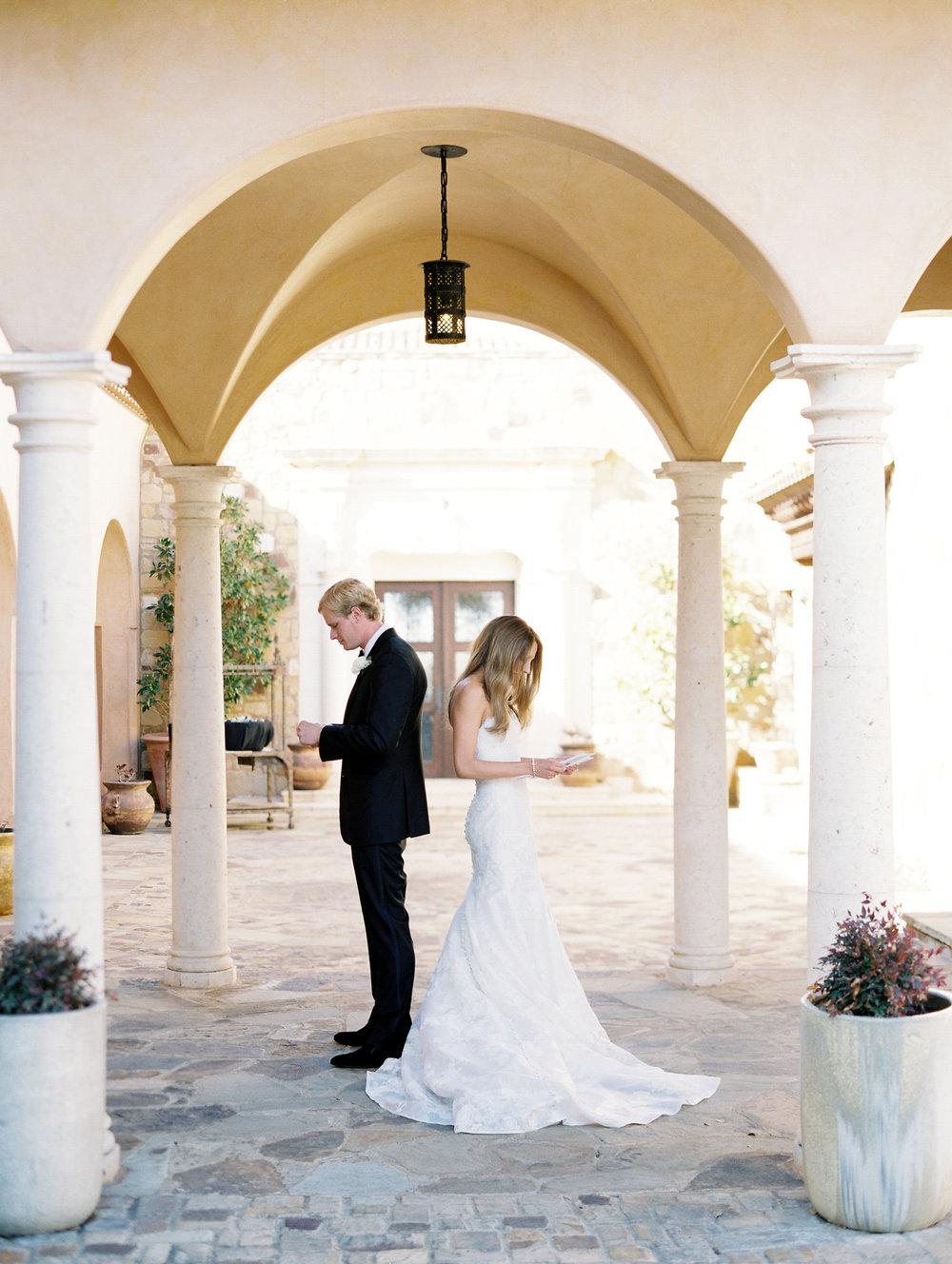 Escondido-Golf_Lake-Club-Hill-Country-Houston-Wedding-Photographer-Best-Top-Luxury-Destination-Engagements-Portrait-Austin-Photography-10.jpg