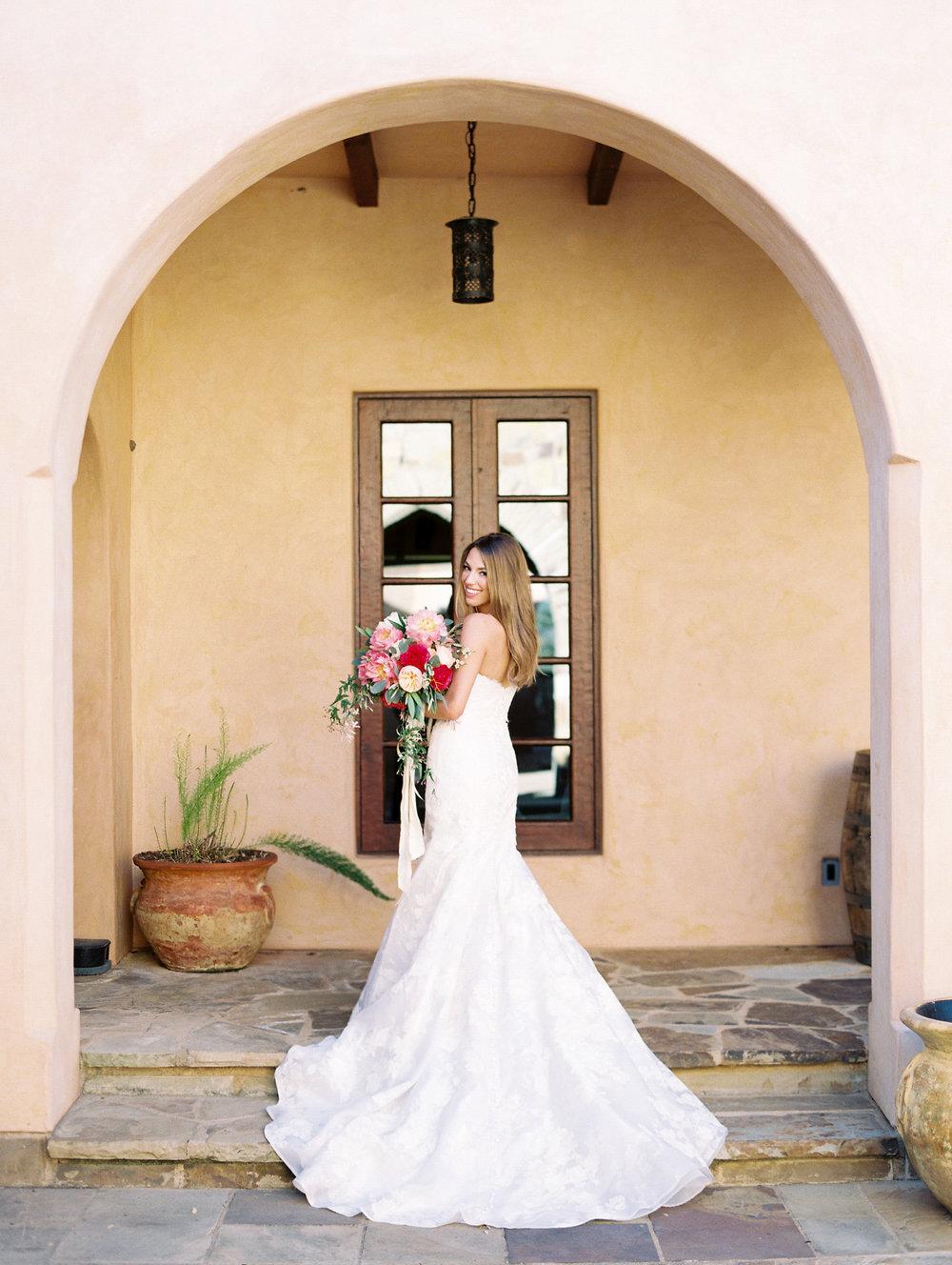 Escondido-Golf_Lake-Club-Hill-Country-Houston-Wedding-Photographer-Best-Top-Luxury-Destination-Engagements-Portrait-Austin-Photography-14.jpg