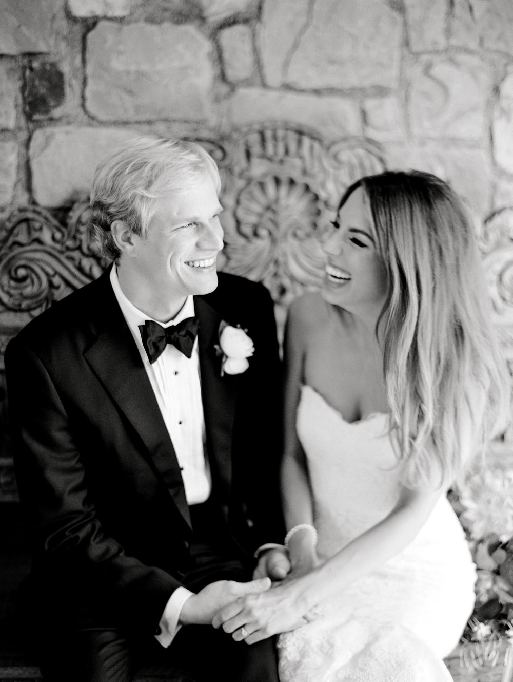 Escondido-Golf_Lake-Club-Hill-Country-Houston-Wedding-Photographer-Best-Top-Luxury-Destination-Engagements-Portrait-Austin-Photography-16.jpg