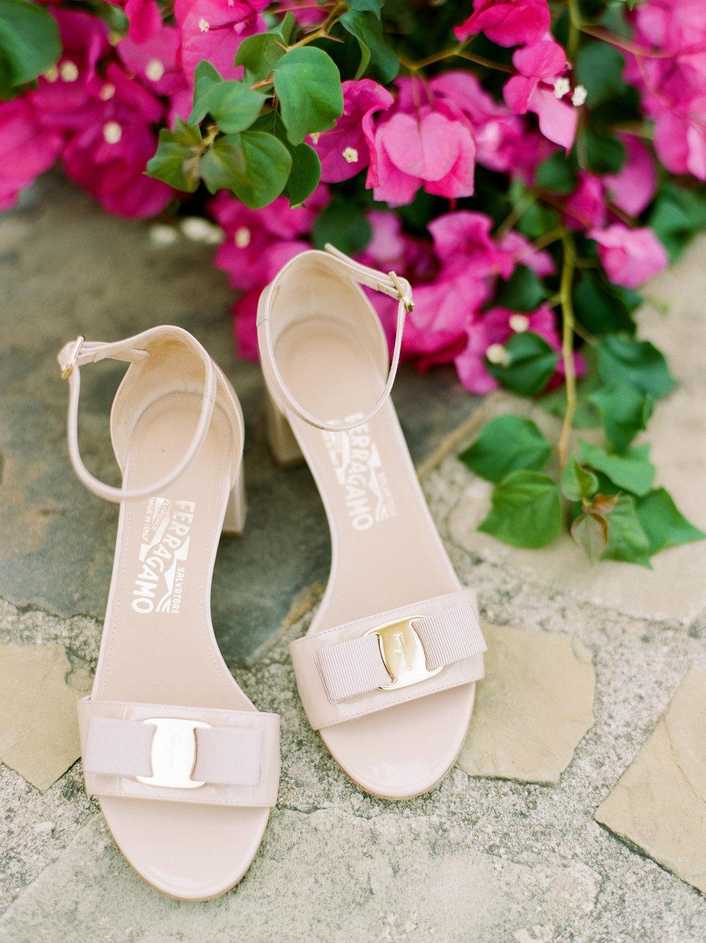 Escondido-Golf_Lake-Club-Hill-Country-Houston-Wedding-Photographer-Best-Top-Luxury-Destination-Engagements-Portrait-Austin-Photography-18.jpg