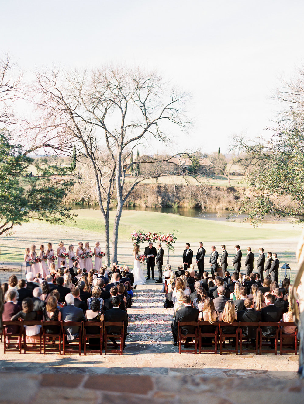 Escondido-Golf_Lake-Club-Hill-Country-Houston-Wedding-Photographer-Best-Top-Luxury-Destination-Engagements-Portrait-Austin-Photography-26.jpg