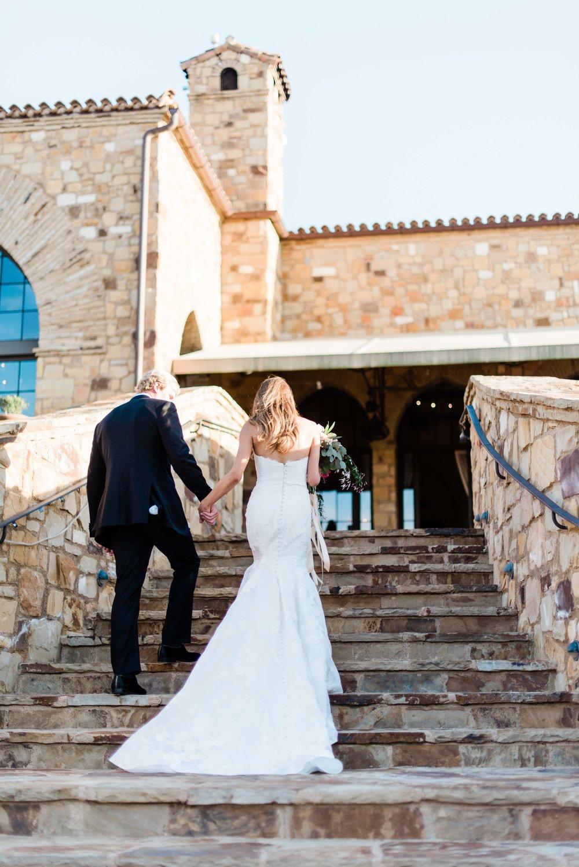 Escondido-Golf_Lake-Club-Hill-Country-Houston-Wedding-Photographer-Best-Top-Luxury-Destination-Engagements-Portrait-Austin-Photography-30.jpg