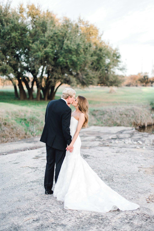 Escondido-Golf_Lake-Club-Hill-Country-Houston-Wedding-Photographer-Best-Top-Luxury-Destination-Engagements-Portrait-Austin-Photography-34.jpg