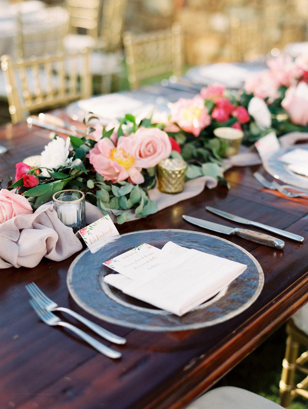Escondido-Golf_Lake-Club-Hill-Country-Houston-Wedding-Photographer-Best-Top-Luxury-Destination-Engagements-Portrait-Austin-Photography-38.jpg