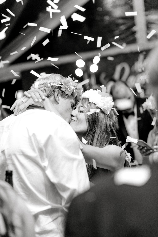Escondido-Golf_Lake-Club-Hill-Country-Houston-Wedding-Photographer-Best-Top-Luxury-Destination-Engagements-Portrait-Austin-Photography-44.jpg