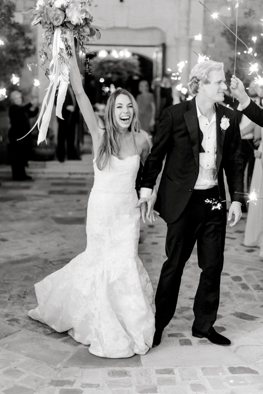 Escondido-Golf_Lake-Club-Hill-Country-Houston-Wedding-Photographer-Best-Top-Luxury-Destination-Engagements-Portrait-Austin-Photography-45.jpg