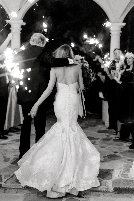 Escondido-Golf_Lake-Club-Hill-Country-Houston-Wedding-Photographer-Best-Top-Luxury-Destination-Engagements-Portrait-Austin-Photography-46.jpg