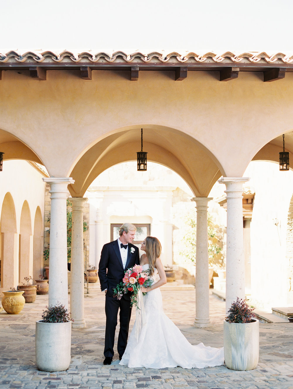 Escondido-Golf_Lake-Club-Hill-Country-Houston-Wedding-Photographer-Best-Top-Luxury-Destination-Engagements-Portrait-Austin-Photography-2.jpg