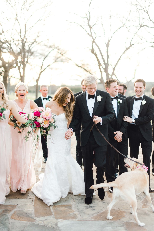 Escondido-Golf_Lake-Club-Hill-Country-Houston-Wedding-Photographer-Best-Top-Luxury-Destination-Engagements-Portrait-Austin-Photography-31.jpg