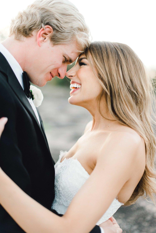Escondido-Golf_Lake-Club-Hill-Country-Houston-Wedding-Photographer-Best-Top-Luxury-Destination-Engagements-Portrait-Austin-Photography-36.jpg