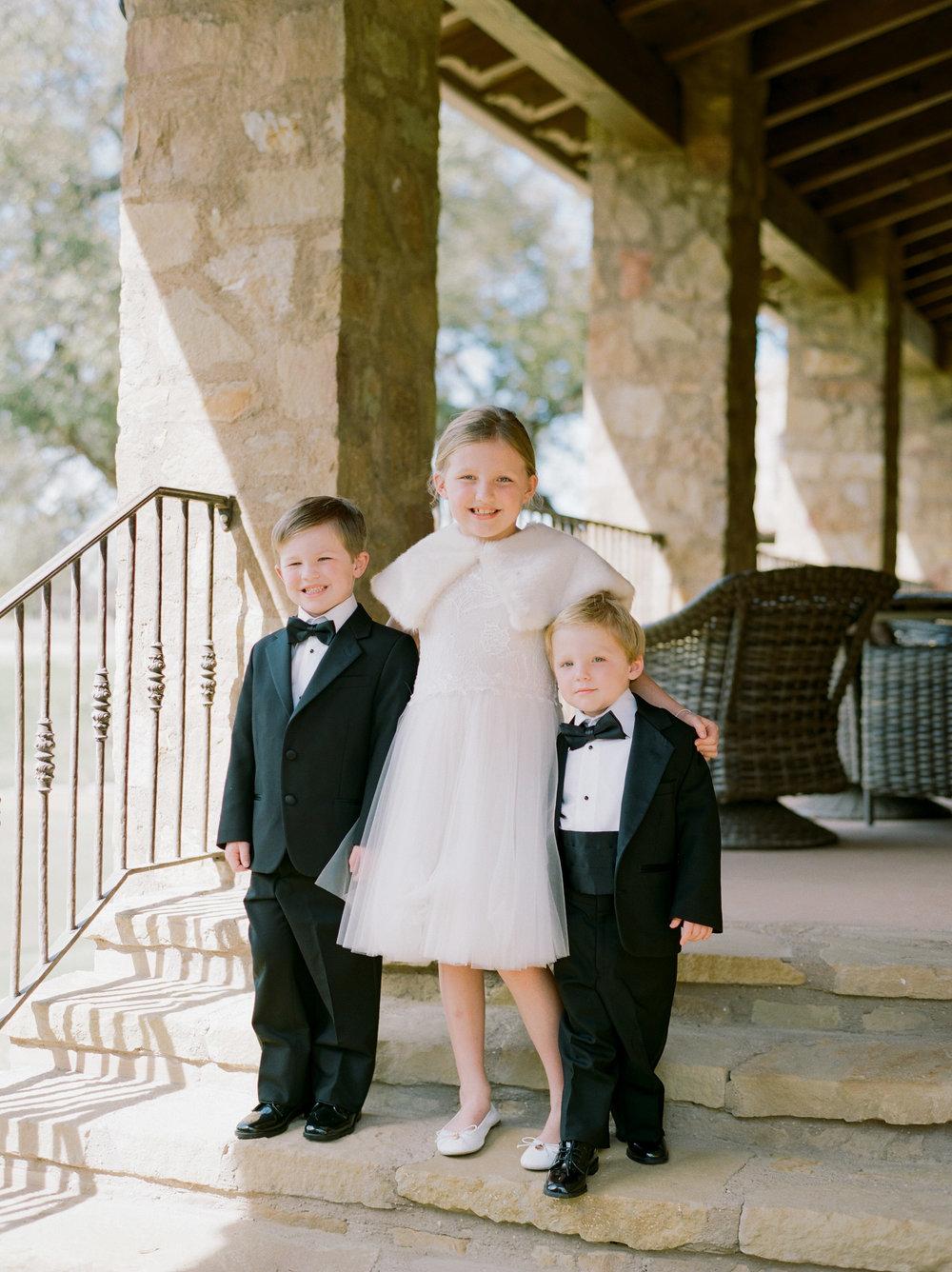 Escondido-Golf_Lake-Club-Hill-Country-Houston-Wedding-Photographer-Best-Top-Luxury-Destination-Engagements-Portrait-Austin-Photography-42.jpg