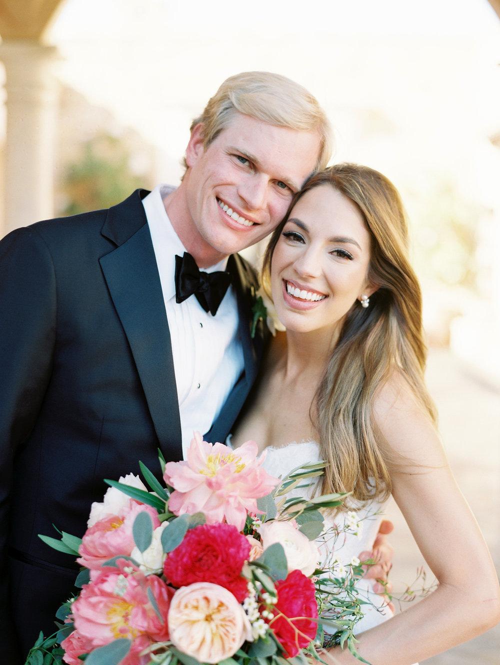 Escondido-Golf_Lake-Club-Hill-Country-Houston-Wedding-Photographer-Best-Top-Luxury-Destination-Engagements-Portrait-Austin-Photography-4.jpg