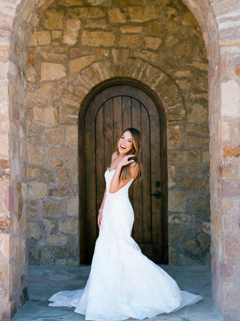 Escondido-Golf_Lake-Club-Hill-Country-Houston-Wedding-Photographer-Best-Top-Luxury-Destination-Engagements-Portrait-Austin-Photography-51.jpg