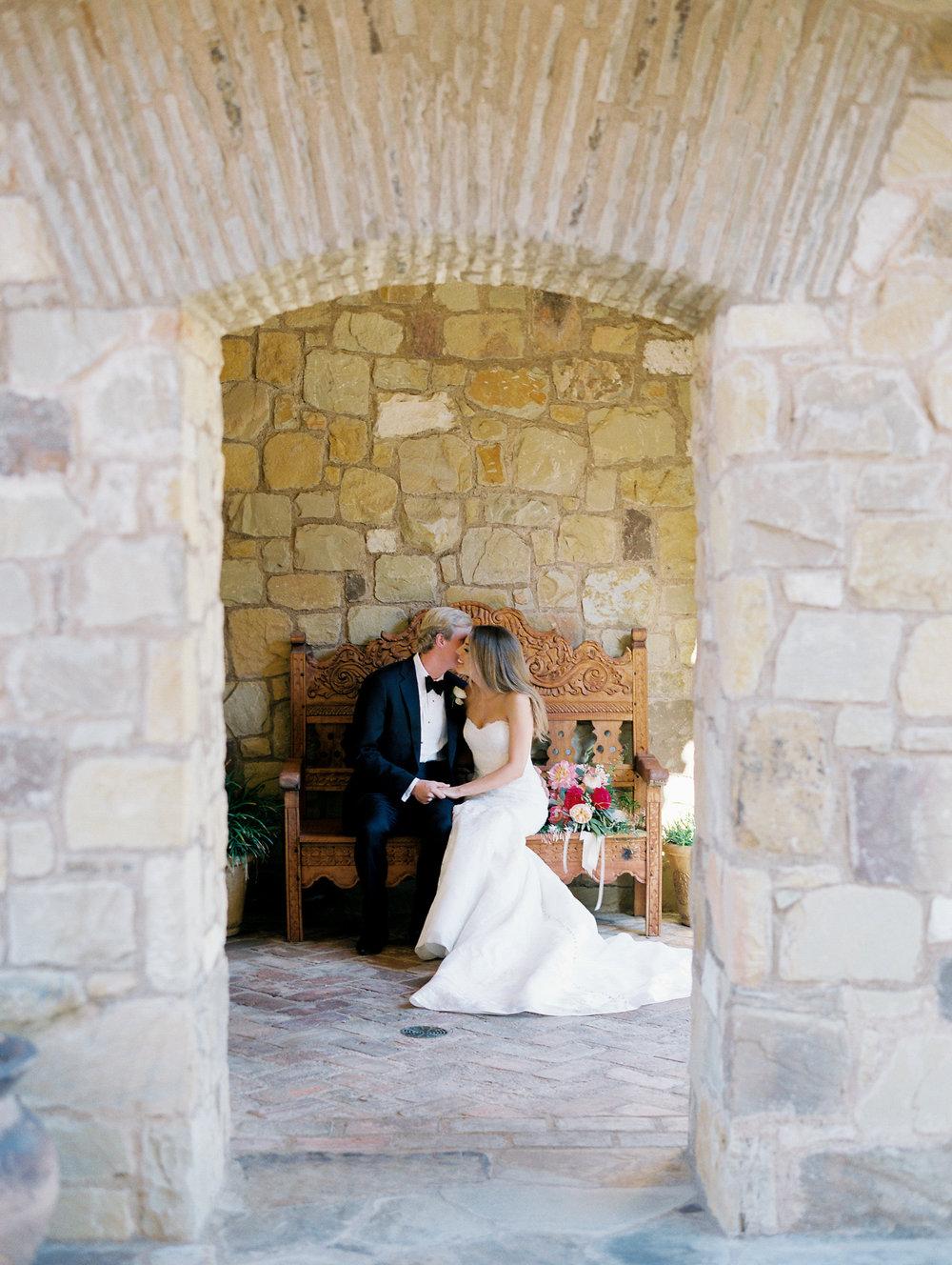 Escondido-Golf_Lake-Club-Hill-Country-Houston-Wedding-Photographer-Best-Top-Luxury-Destination-Engagements-Portrait-Austin-Photography-7.jpg