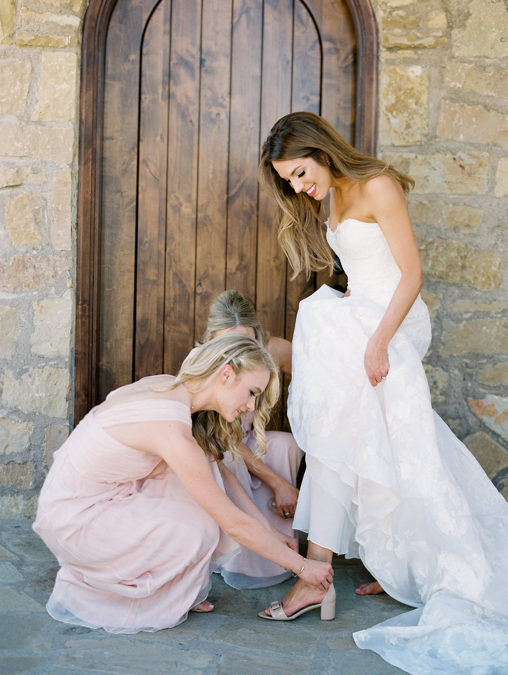 Escondido-Golf_Lake-Club-Hill-Country-Houston-Wedding-Photographer-Best-Top-Luxury-Destination-Engagements-Portrait-Austin-Photography-52.jpg