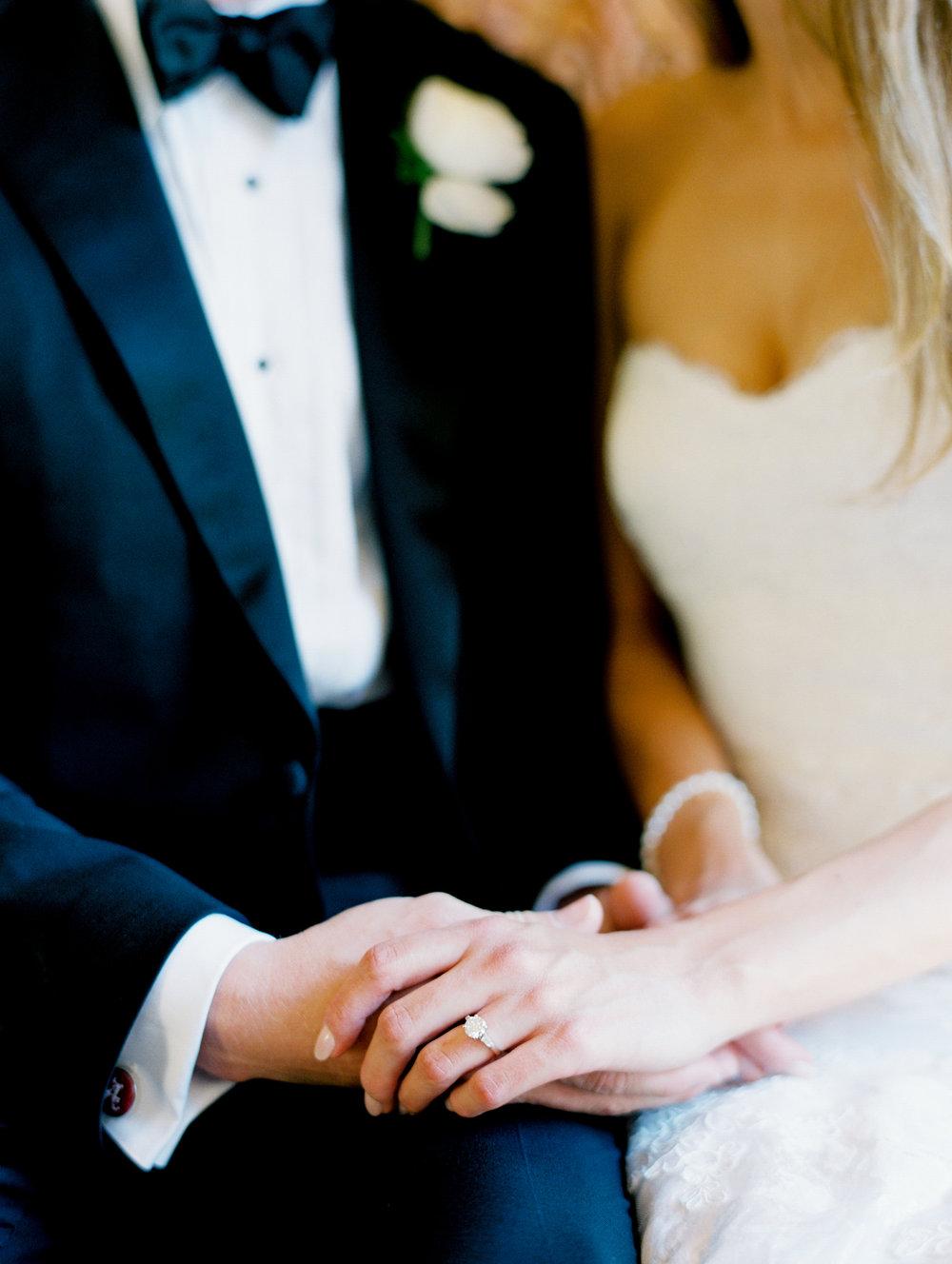 Escondido-Golf_Lake-Club-Hill-Country-Houston-Wedding-Photographer-Best-Top-Luxury-Destination-Engagements-Portrait-Austin-Photography-9.jpg