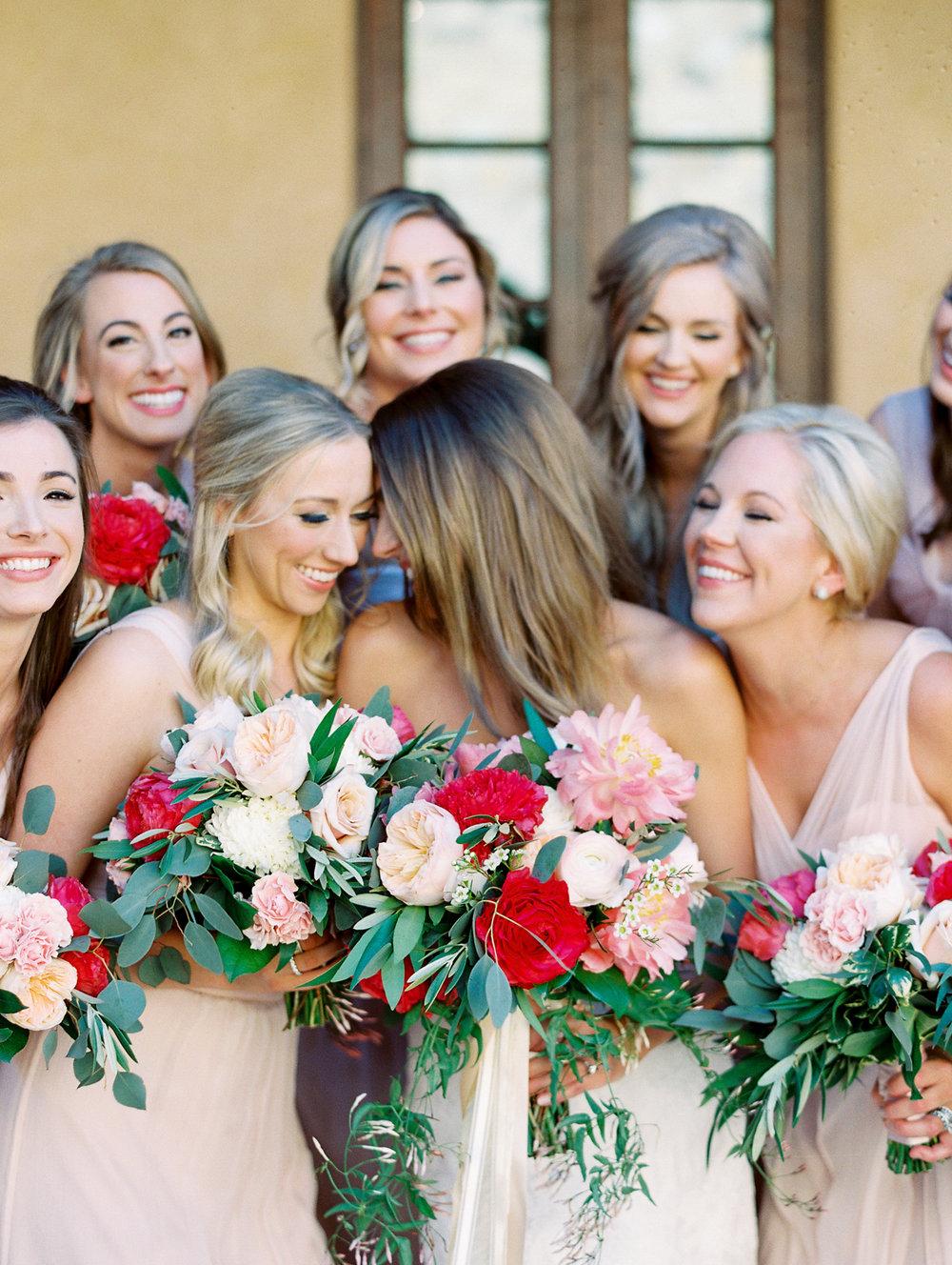 Escondido-Golf_Lake-Club-Hill-Country-Houston-Wedding-Photographer-Best-Top-Luxury-Destination-Engagements-Portrait-Austin-Photography-15.jpg