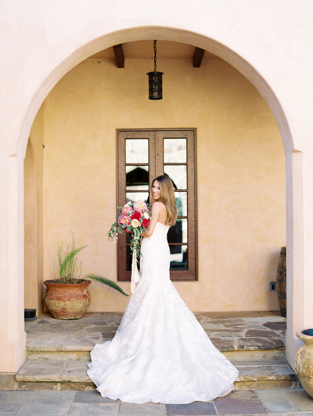 Escondido-Golf_Lake-Club-Hill-Country-Houston-Wedding-Photographer-Best-Top-Luxury-Destination-Engagements-Portrait-Austin-Photography-23.jpg