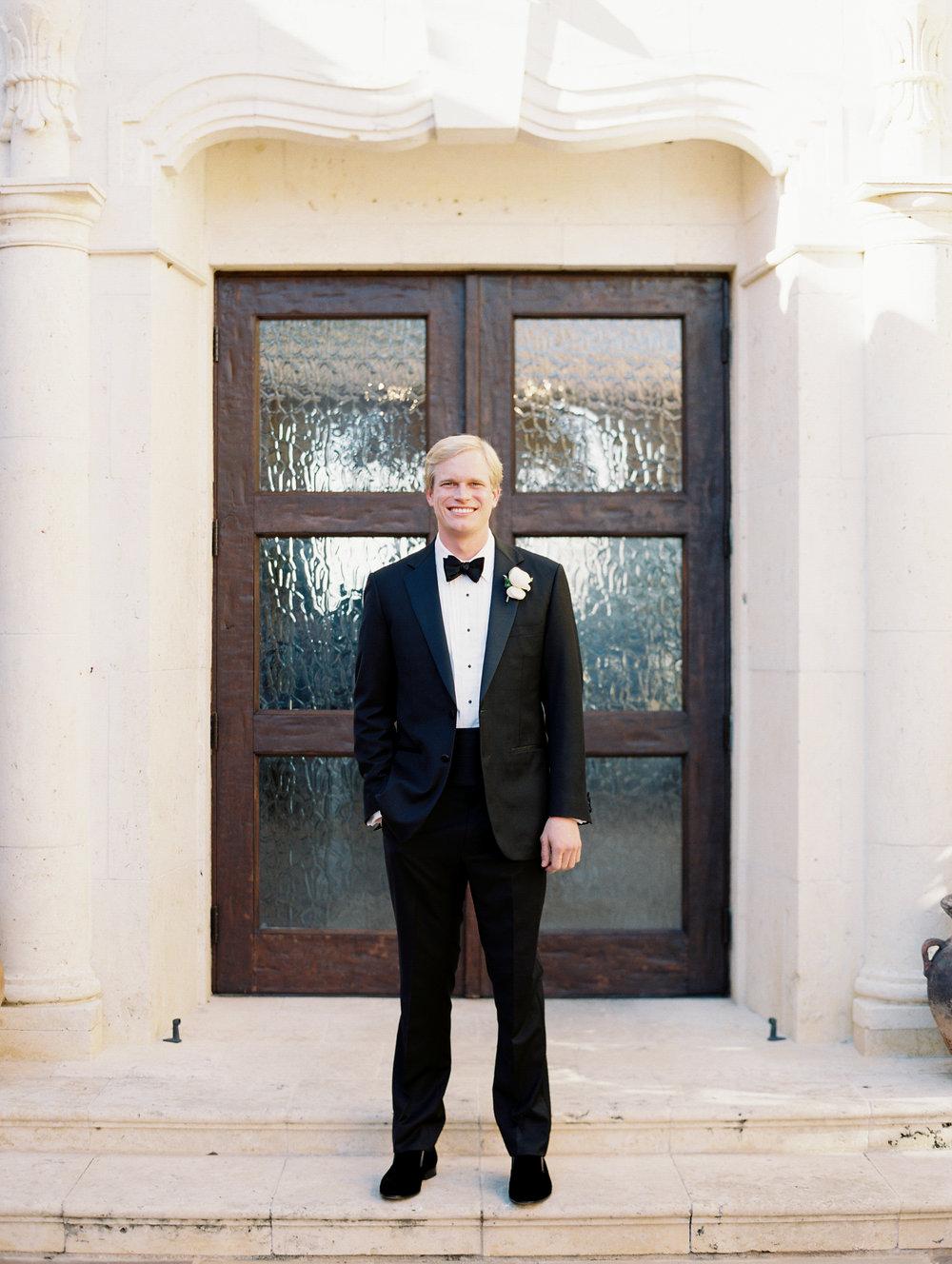 Escondido-Golf_Lake-Club-Hill-Country-Houston-Wedding-Photographer-Best-Top-Luxury-Destination-Engagements-Portrait-Austin-Photography-24.jpg