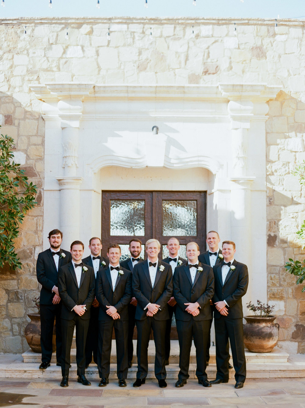 Escondido-Golf_Lake-Club-Hill-Country-Houston-Wedding-Photographer-Best-Top-Luxury-Destination-Engagements-Portrait-Austin-Photography-27.jpg