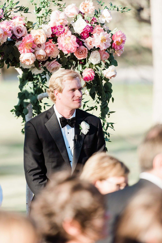 Escondido-Golf_Lake-Club-Hill-Country-Houston-Wedding-Photographer-Best-Top-Luxury-Destination-Engagements-Portrait-Austin-Photography-86.jpg
