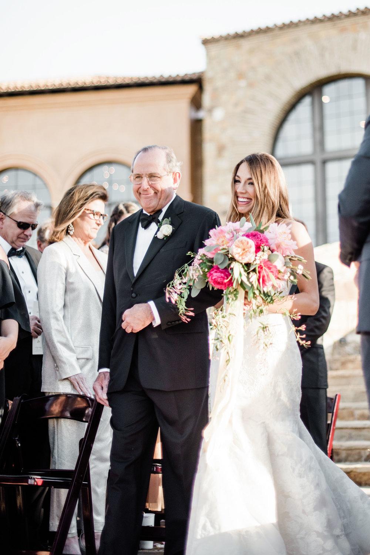 Escondido-Golf_Lake-Club-Hill-Country-Houston-Wedding-Photographer-Best-Top-Luxury-Destination-Engagements-Portrait-Austin-Photography-87.jpg