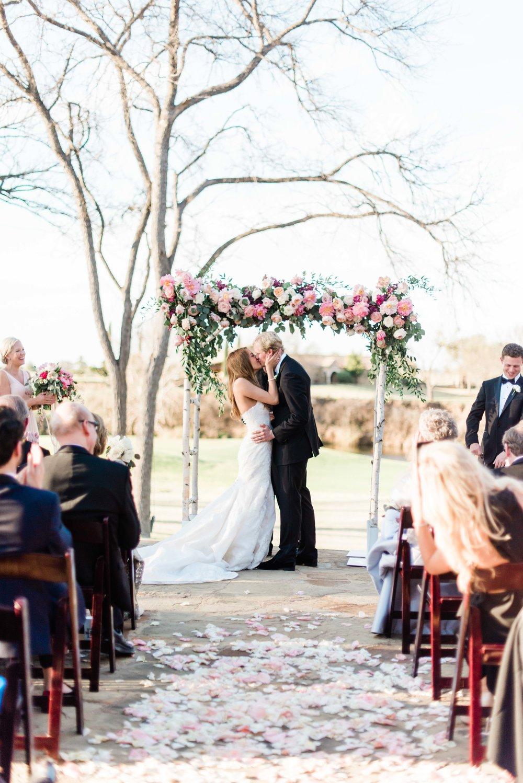 Escondido-Golf_Lake-Club-Hill-Country-Houston-Wedding-Photographer-Best-Top-Luxury-Destination-Engagements-Portrait-Austin-Photography-96.jpg