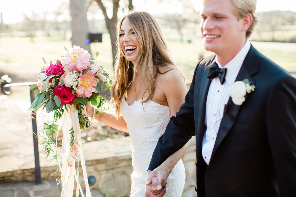 Escondido-Golf_Lake-Club-Hill-Country-Houston-Wedding-Photographer-Best-Top-Luxury-Destination-Engagements-Portrait-Austin-Photography-98.jpg