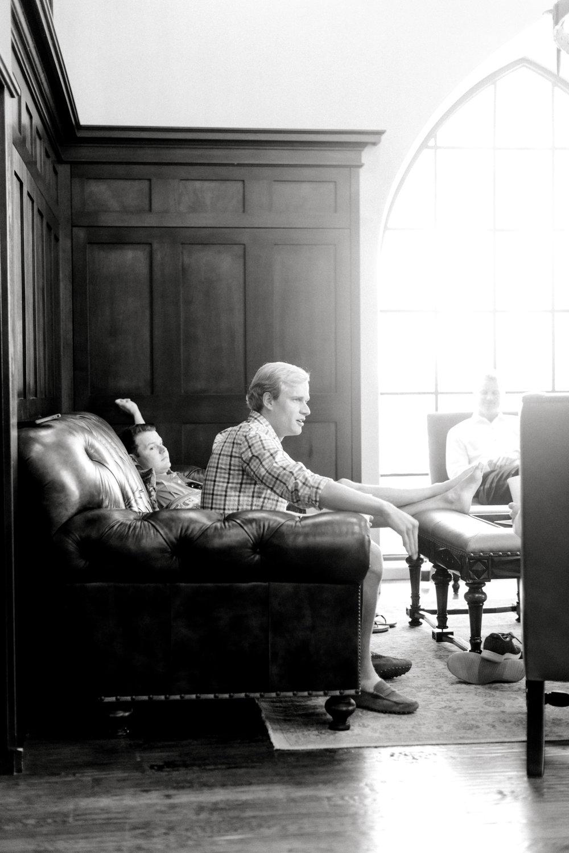 Escondido-Golf_Lake-Club-Hill-Country-Houston-Wedding-Photographer-Best-Top-Luxury-Destination-Engagements-Portrait-Austin-Photography-58.jpg