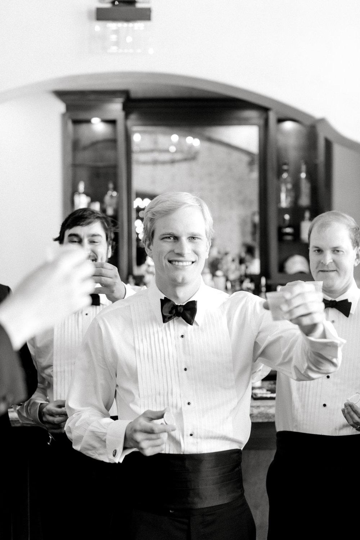 Escondido-Golf_Lake-Club-Hill-Country-Houston-Wedding-Photographer-Best-Top-Luxury-Destination-Engagements-Portrait-Austin-Photography-62.jpg