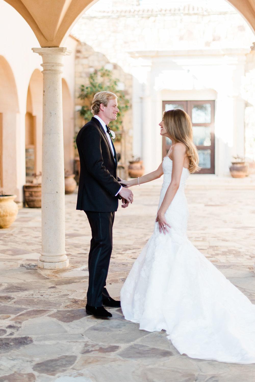 Escondido-Golf_Lake-Club-Hill-Country-Houston-Wedding-Photographer-Best-Top-Luxury-Destination-Engagements-Portrait-Austin-Photography-69.jpg